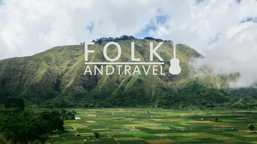 Bukit Selong Sembalun, Lombok Timur