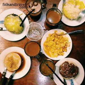 Folk Travel Indonesia | Indonesia Travel Blog
