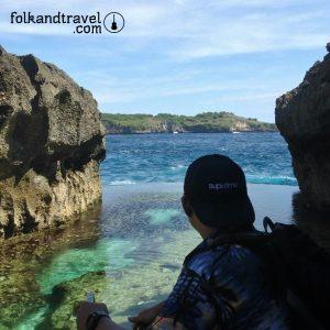 Folk Travel Indonesia   Indonesia Travel Blog