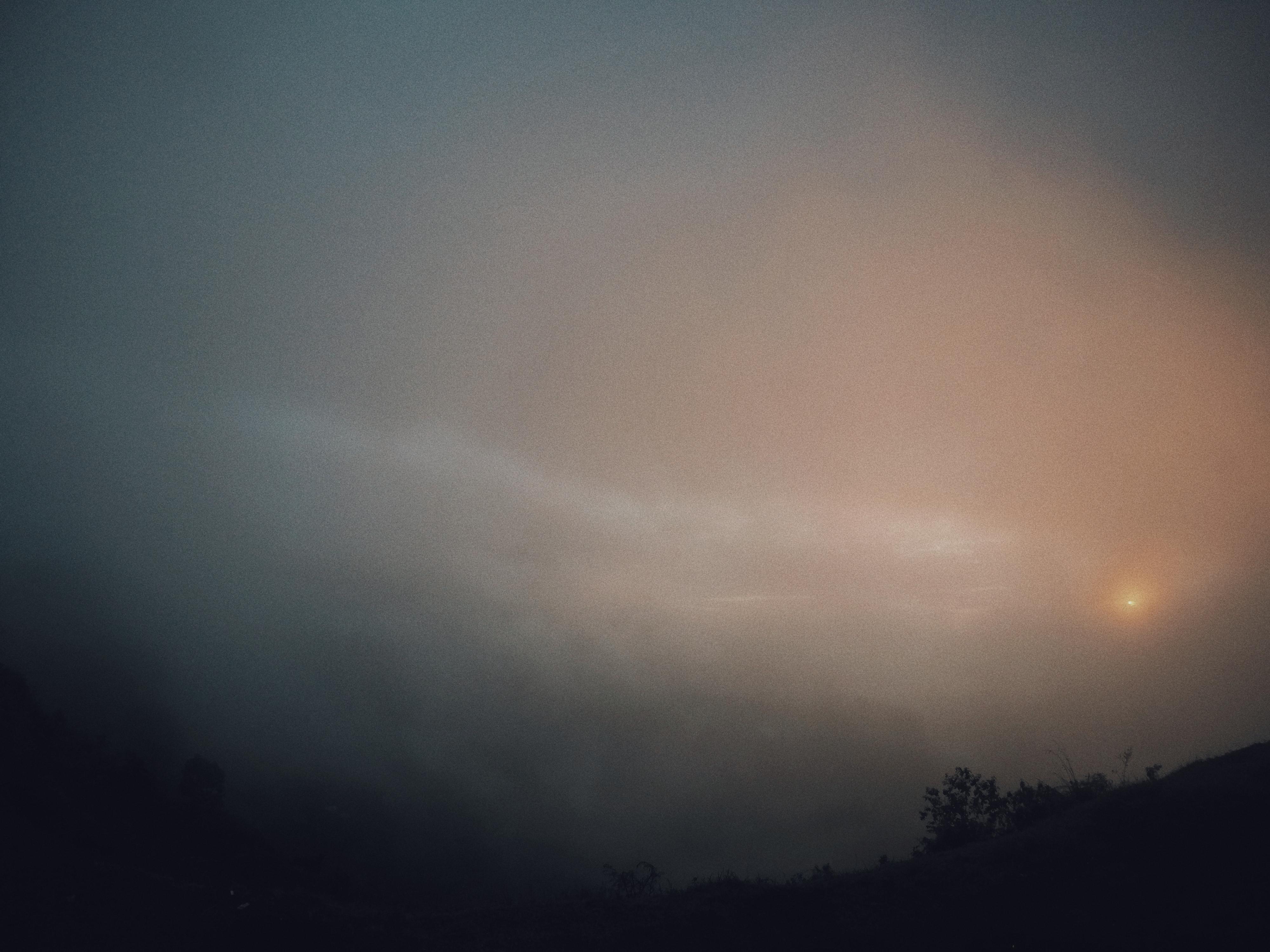 Bukit Cemara Karangasem 3