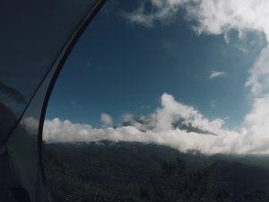Bukit Cemara Karangasem 6