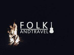 Folk Travel Indonesia | Indonesia Travel Blog