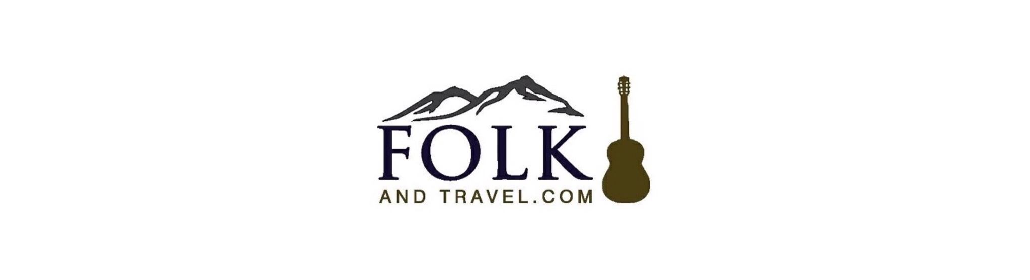 Folk & Travel Indonesia