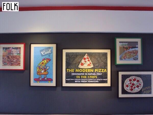 Pizza Murah Di Denpasar Bali