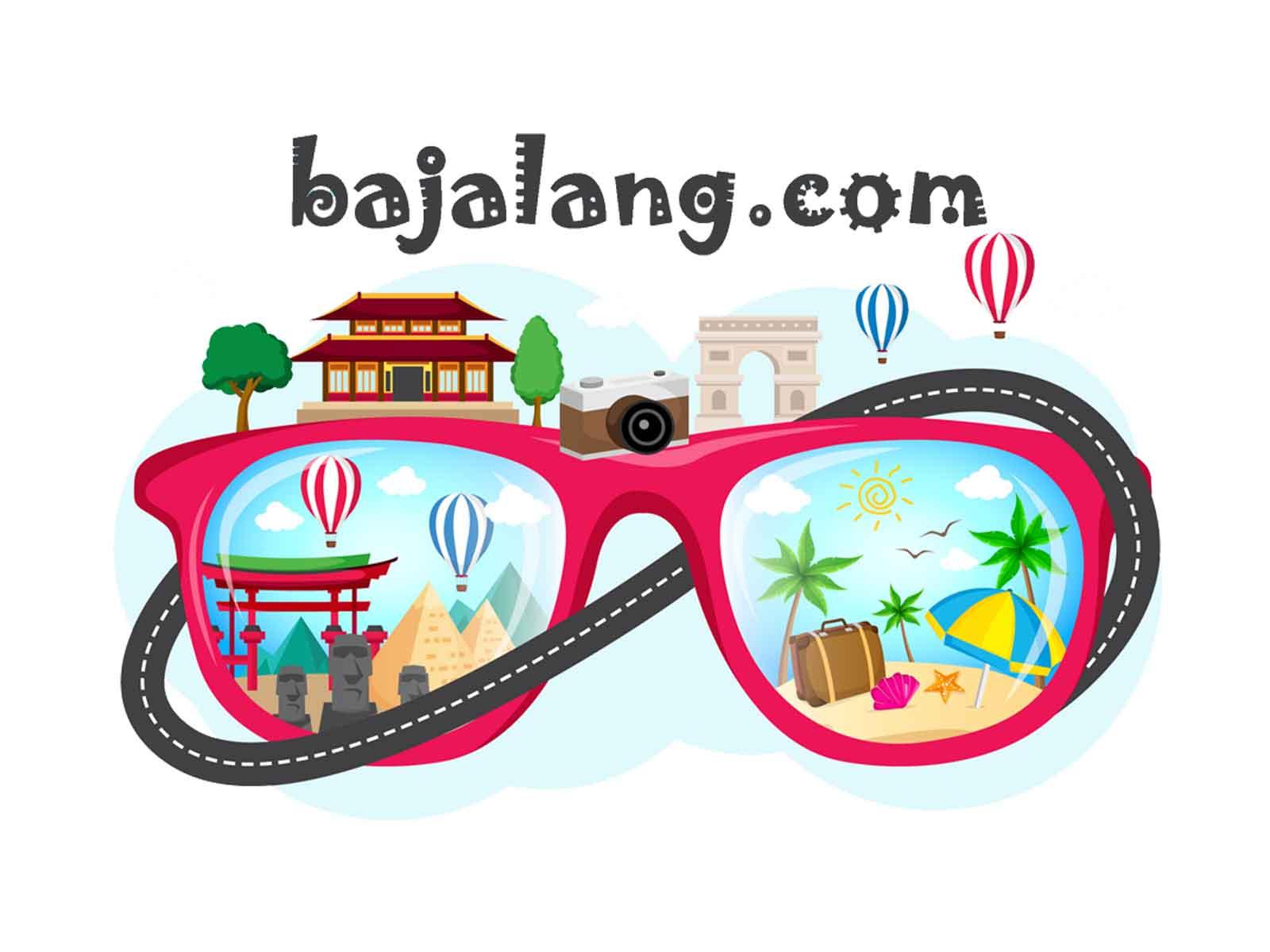 Promo Honeymoon Di Bali